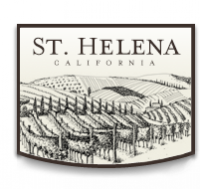 RFP - City of St Helena Integrated Utility Master Plan | City of St